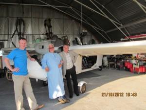 Egipt-2012-170-1024x768