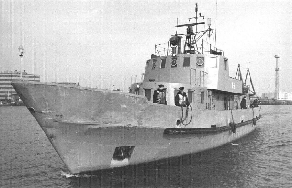 K18-Bryza-2