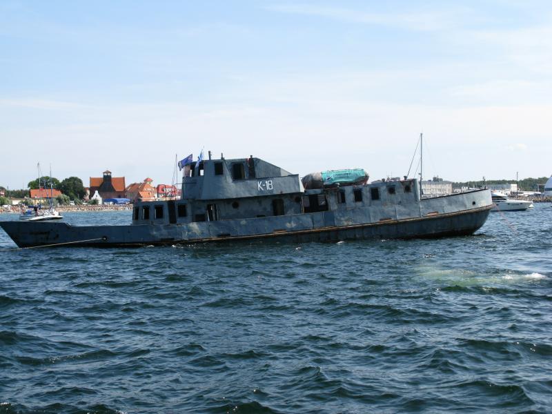 K18-Bryza-3