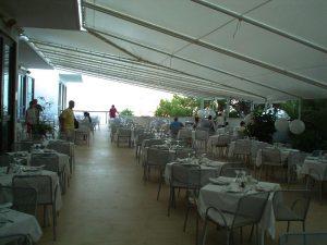 zdjecie-4-13820-hotel-bisevo-komiza
